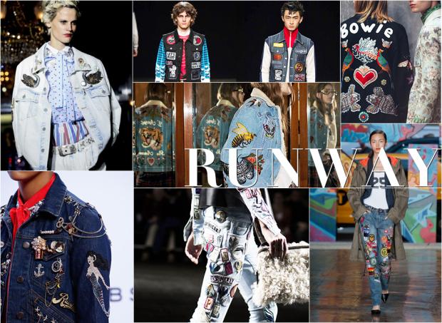 patch-fashion